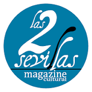 Logo Las2Sevillas.